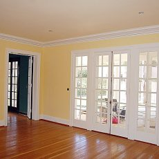 montebello-painting-contractors-interior-and-exterior-house-painting-recently-montebello-interior