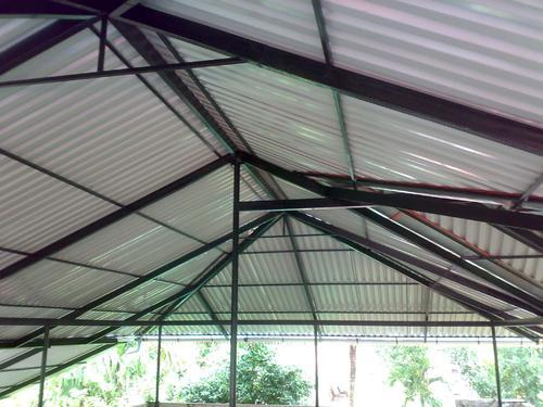 factory-roofing-shed-500x500