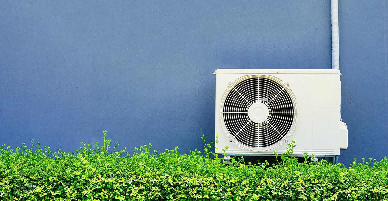 air-conditioning-unit-outside-1550x804
